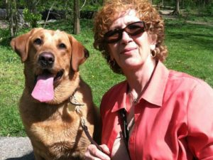long-island-dog-trainer